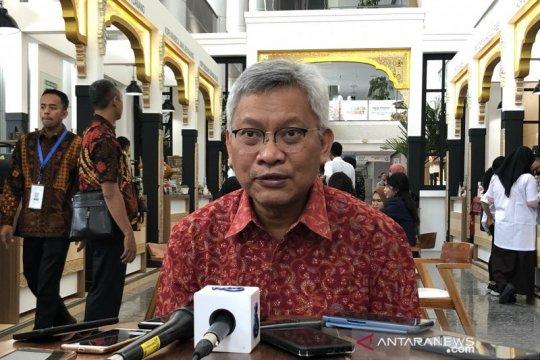 FESyar Surabaya hasilkan kesepakatan bisnis Rp19 triliun