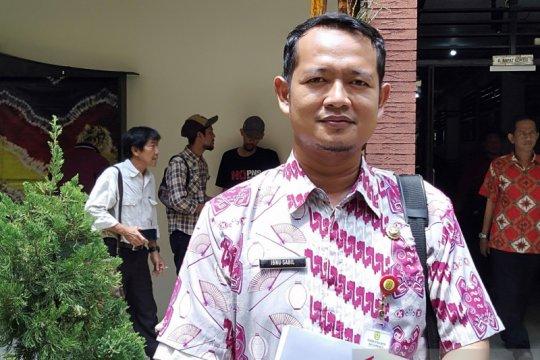 Pemkot Banjarmasin wajibkan karang taruna di tiap kelurahan