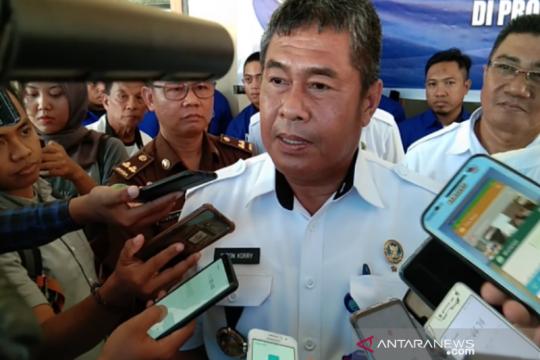 BNN Sultra ajak pencandu narkoba rehabilitasi gratis