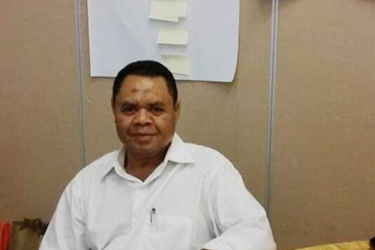 Pengamat: Duet Prabowo-Puan pada Pilpres 2024 bukan harga mati
