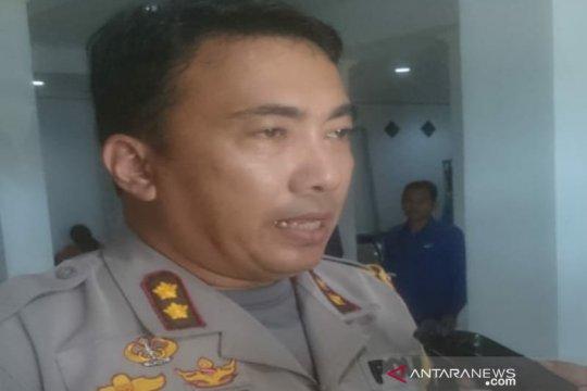 Polda Sulawesi Tenggara dalami dugaan desa fiktif terima dana pusat