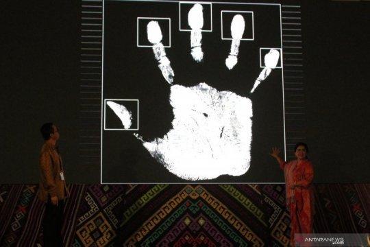 Kapuas Hulu - IOM gelar pelatihan penanganan perdagangan orang