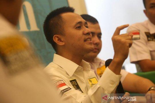 "Legislator desak KPPU tindak tegas ""predatory pricing"" semen Tiongkok"