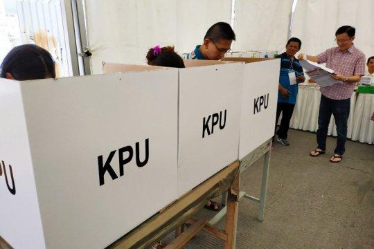 Honor PPK dan PPS Pilkada 2020 Sulawesi Tenggara naik