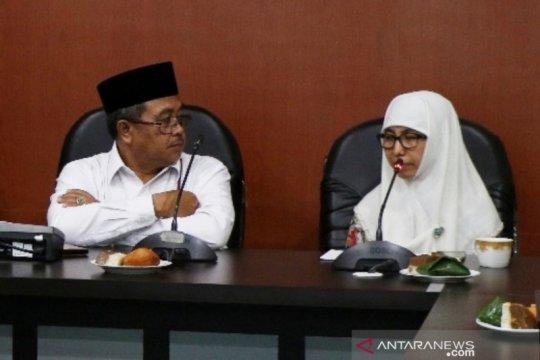 Pamsimas di Aceh Barat dinilai Bank Dunia berjalan baik