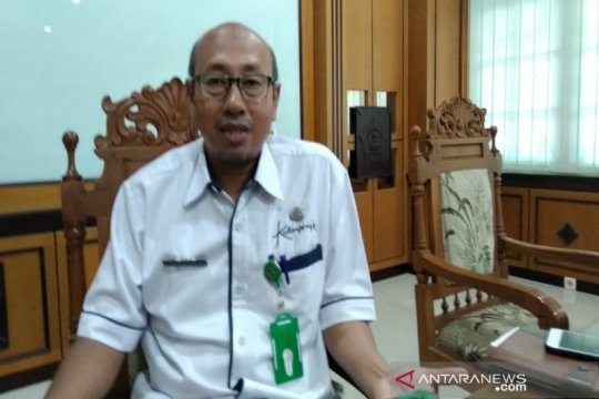 Disnakertrans Kulon Progo berupaya tekan angka pengangguran