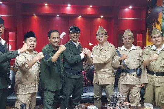 BK DPRD Surabaya akhiri polemik pelemparan dokumen RAPBD
