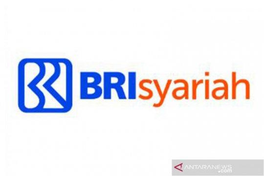 BRI Syariah resmi jadi entitas penerima penggabungan bank BUMN syariah