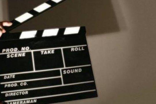 Efektivitas film pendek untuk edukasi oleh para pejuang lingkungan