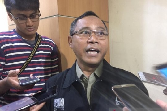 Limbah elektronik di Jakarta Februari-Oktober 2020 capai 22 ton