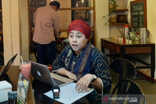 Direktur AMAN: Perspektif gender perlu dalam penanganan terorisme