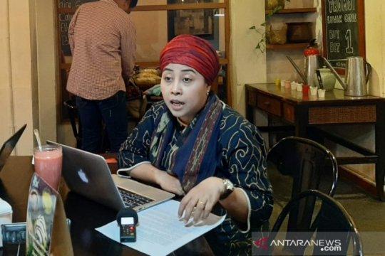 AMAN Indonesia akan selenggarakan Indonesia Peacebuilders Forum 2019