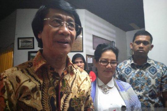 Kak Seto sesalkan pembiaran perundungan pelajar SMP Pekanbaru