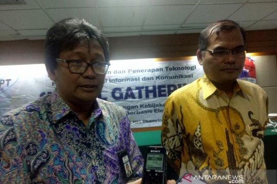 BPPT dukung sistem manajemen keuangan tunggal di Indonesia