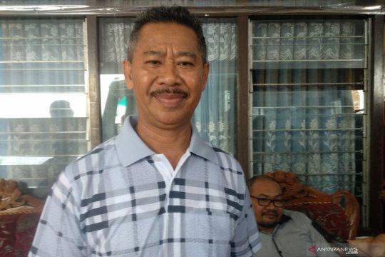Intel jaksa tangkap Kadispar Lombok Barat dalam OTT