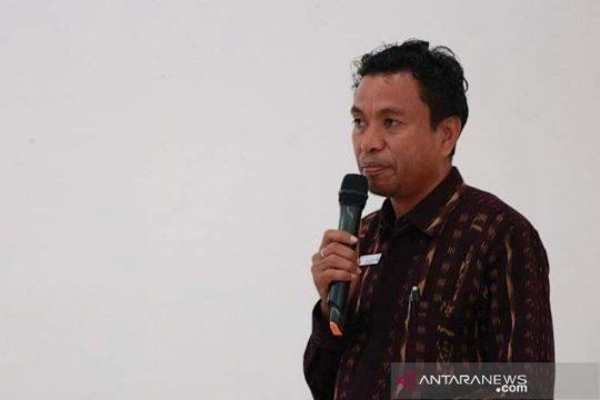 Ombudsman NTT minta warga laporkan dugaan pungli di terminal Larantuka