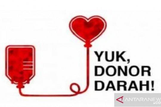 PMI Jakbar pastikan pendonor darah layak saat pandemi COVID-19