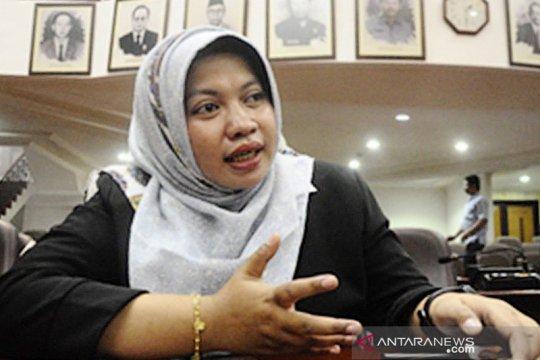 APBD Surabaya 2020 akomodasi kenaikan premi BPJS PBI Surabaya