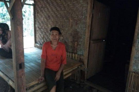 Pemkab Lebak bangun 1.000 unit pengganti rumah tidak layak huni