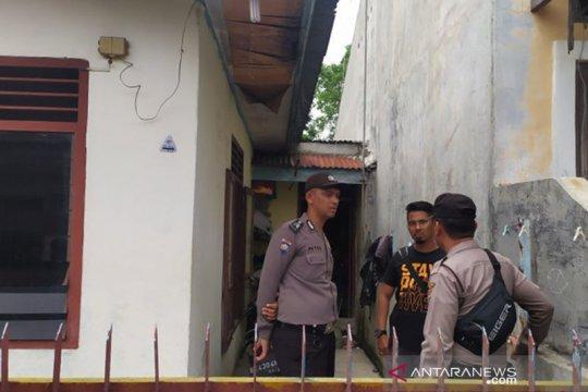 Gubernur Sumut minta masyarakat tetap tenang pascabom di Medan