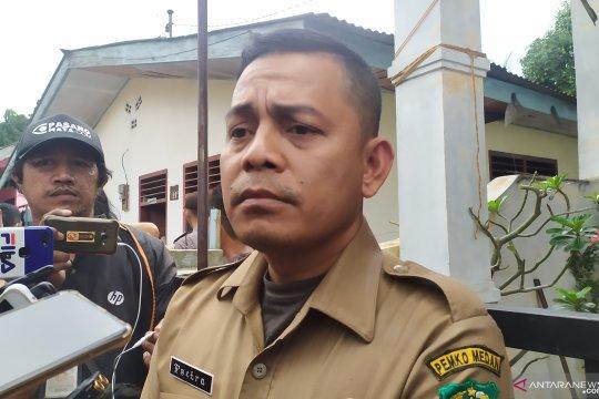 Kepling: Terduga pelaku bom Medan dikenal taat beragama