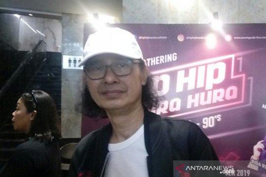 Djaduk Ferianto meninggal dunia, Mus Mujiono: Saya kaget sekali