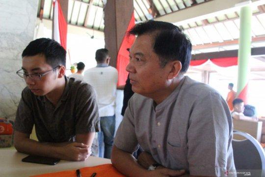 Tiongkok akan gelar forum investasi di Kupang