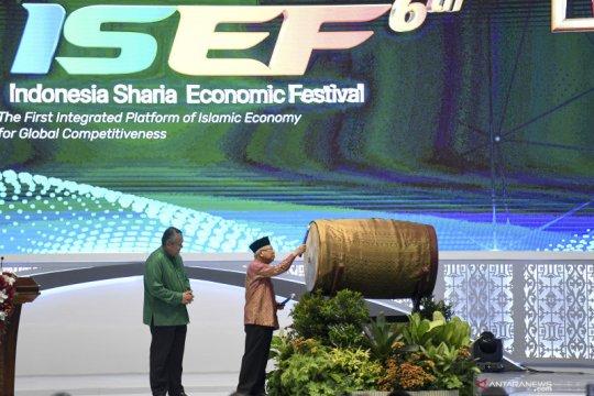 Anggota DPR harapkan ekonomi syariah semakin berdayakan UMKM
