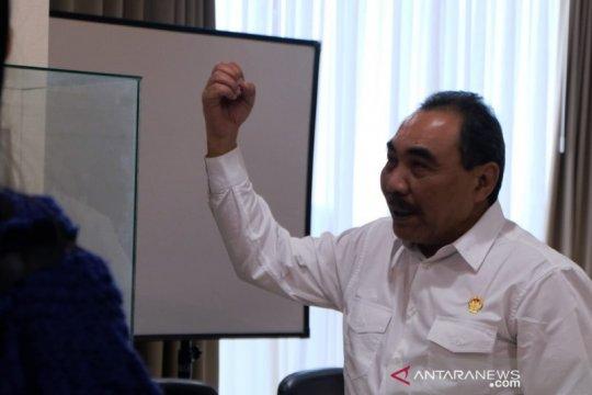 Bom Medan, LPSK akan turunkan tim