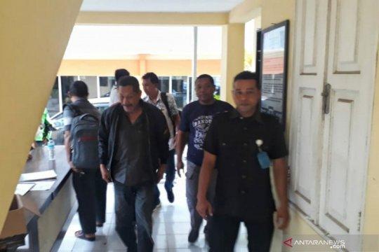 Kejati NTB titip terpidana korupsi BBM subsidi di Lapas Mataram