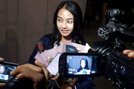Kemendikbud apresiasi siswa SMA Labschool juara tingkat internasional