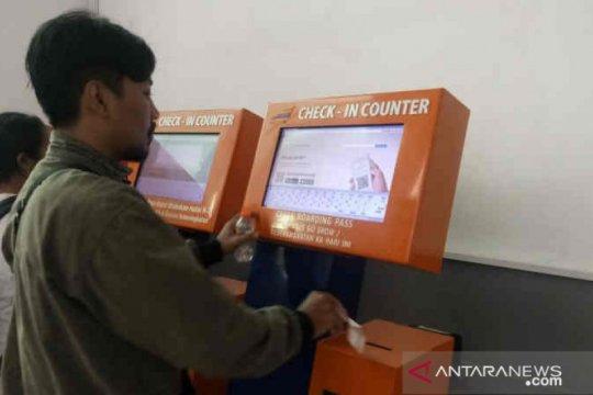 Perjalanan kereta Daop Cirebon alami perubahan per Desember