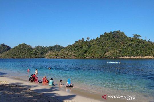 Pemkab Malang dorong pelaku usaha wisata tingkatkan pelayanan