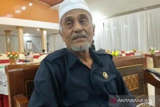 MUI NTT tegaskan Islam tak pernah ajarkan umatnya untuk membunuh