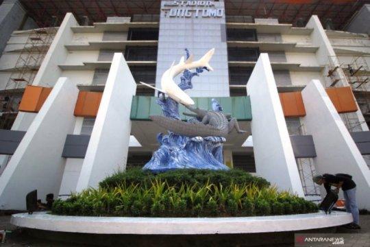 KONI Jatim: Gubernur dukung Surabaya venue Piala Dunia U-20