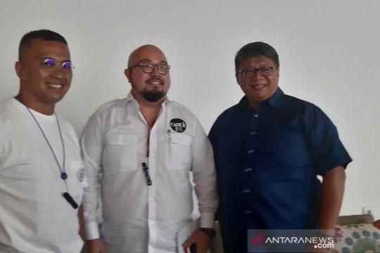 YLKI dukung pelarangan vape di Indonesia