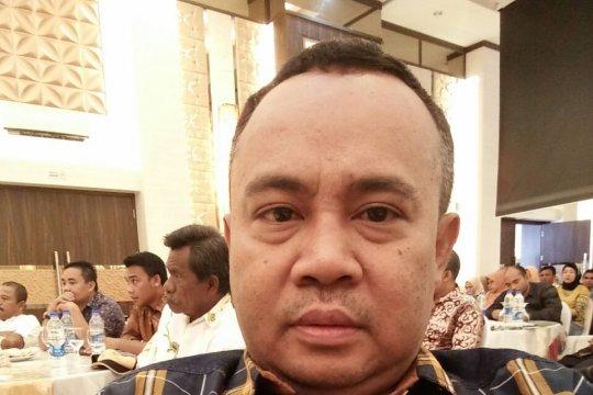 Pemda diminta buka akses ke warga Batang Dua terdampak gempa 7.1