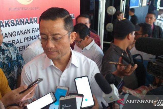 Mensos berharap 2045 Indonesia bisa jadi negara berpendapatan tinggi