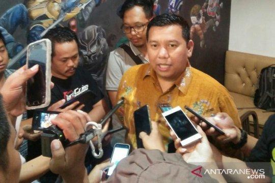 Pertamina dukung kepolisian menggagalkan penimbunan solar di Palu