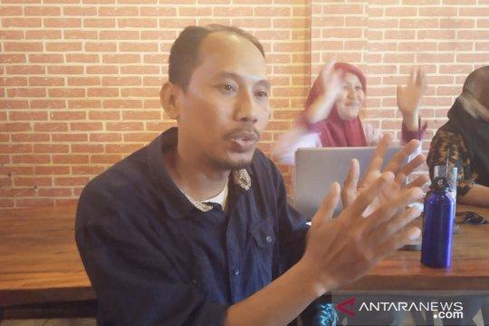 KOPEL Indonesia kritisi rencana kenaikan tunjangan DPRD DKI