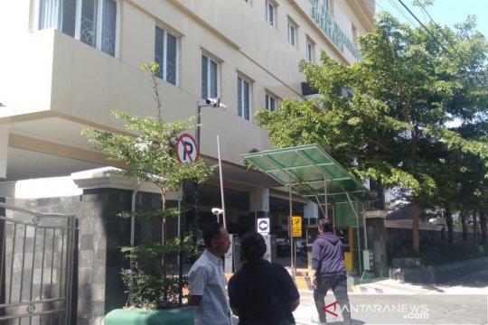 35 RS Muhammadiyah dan Aisyiyah rawat 1.084 pasien COVID-19