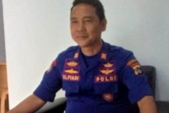 Kapal penangkapan ikan KM Mega Buana 3 berhasil ditemukan