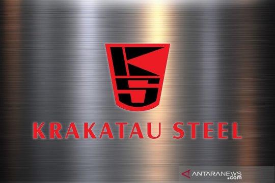 Karyawan Krakatau Steel ditangkap, Erick: Perangi terorisme di BUMN