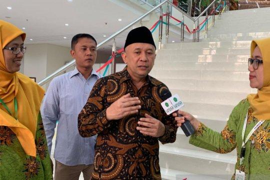 """Teten usulkan """"one gate policy"""" untuk majukan UMKM di Indonesia"""