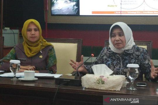 Kota Bogor optimistis tingkatkan kategori Kota Layak Anak