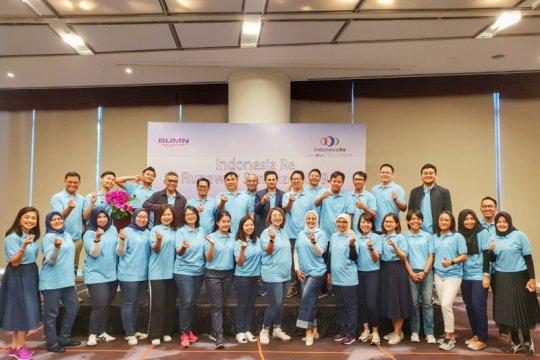 Sistem Indonesia Re Auto Pricing inovasi Indonesia Re tingkatkan pertumbuhan bisnis Group Term Life