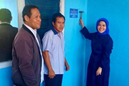 Anggota DPR mendukung program strategis bantuan stimulan rumah