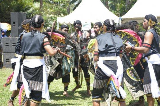Sleman gelar Festival Desa Wisata 2019