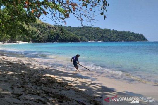 PJN I optimistis akses KEK Pariwisata Likupang rampung Desember