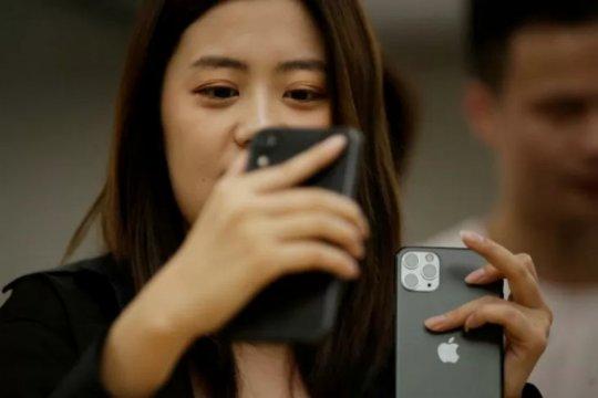 Ini jadwal iPhone 11 meluncur di Indonesia